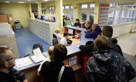 Do Urzędu Ochrony Konkurencji i Konsumentów napłynęły skargi i pytania od konsumentów dotyczące opłat pobieranych przez dentystów czy lekarzy w związku