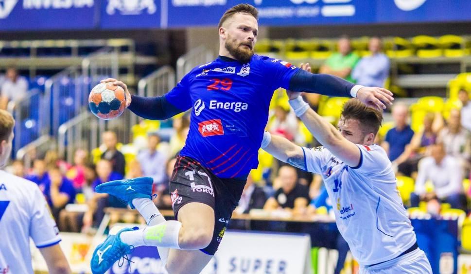 Film do artykułu: Energa Wybrzeże Gdańsk - Arka Gdynia. Wygraj bilet na mecz!