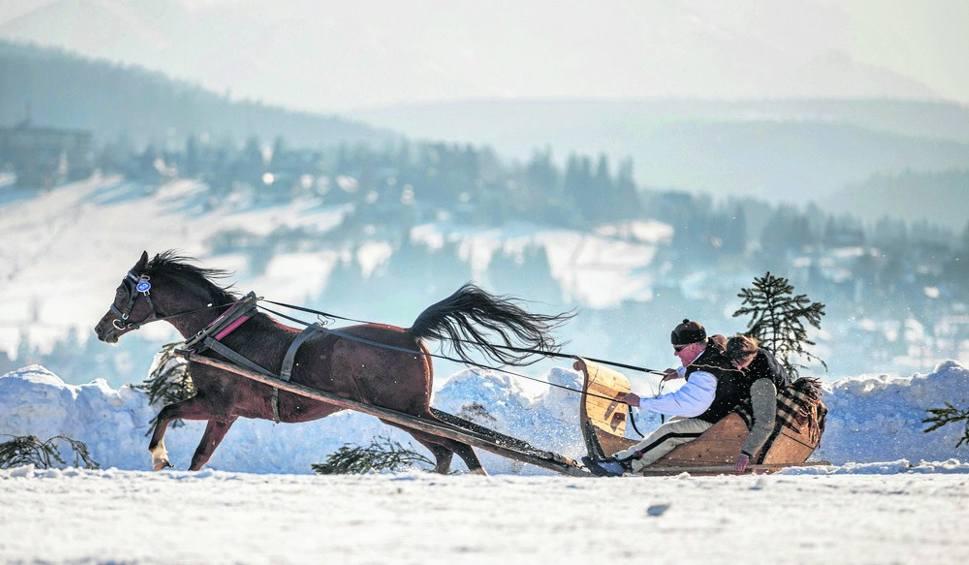 """Film do artykułu: """"Tatry Super Ski"""" czeka na śnieg! Otwarcie sezonu zimowego odbędzie się 14 grudnia w stacji Słotwiny Arena"""