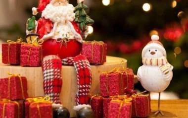 Tradycje świąteczne nie są niczym nowym. W naszym kraju jest wiele zwyczajów związanych z Bożym Narodzeniem. Jednak są miejsca, w których niektóre tradycje
