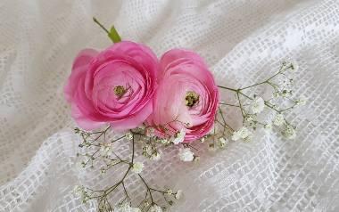 Dzień Babci obchodzimy 21 stycznia, Dzień Dziadka - 22 stycznia. Nie zapomnijcie złożyć życzeń Waszym babciom i dziadkom.
