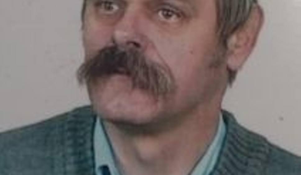 Film do artykułu: W Szczecinku zaginął 62-letni mężczyzna