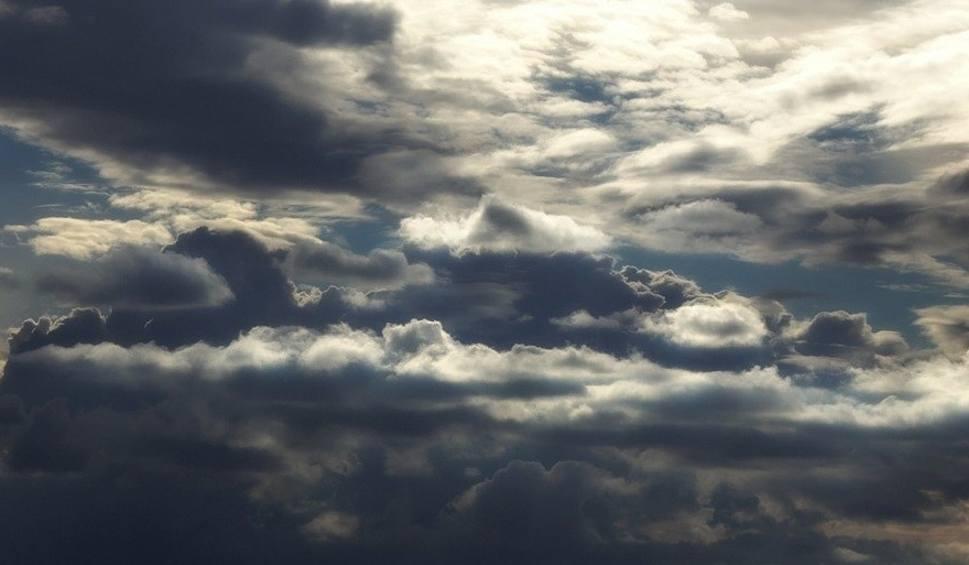 Film do artykułu: Lubuskie: prognoza pogody na sobotę, 30 lipca [WIDEO]