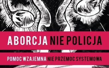 """""""Aborcja nie policja"""". Marcowe manify w całej Polsce"""