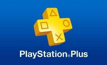 PlayStation Plus kwiecień 2020 - gry za darmo [PS PLUS GRY KWIECIEŃ 2020]