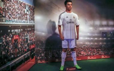 Ronaldo woli wodę od coli. I kto to właściwie wymyślił?
