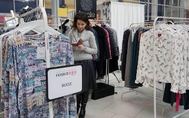 W sobotę i niedzielę w atrium Portu Łódź odbędzie się kolejna edycja targów mody polskich projektantów