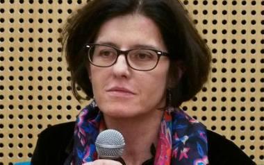 Dr hab. Marta Danecka: Sądy powinny szybciej i odważniej orzekać w sprawie dzieci