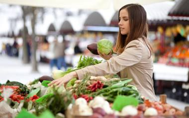 Wegetariańska dieta może dostarczyć organizmowi taką samą ilość składników odżywczych co tradycyjna. Musi być jednak bardzo zróżnicowana i skomponowana