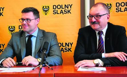 Na realizację małych, lokalnych projektów samorząd województwa jeszcze w tym roku przeznaczy 250 tysięcy złotych