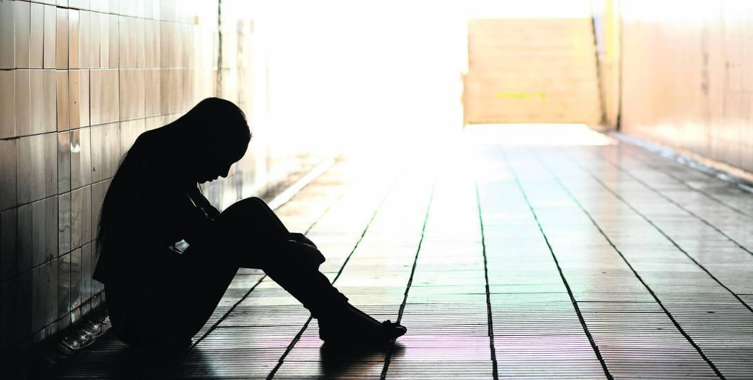 Studenci w kryzysie trafiają pod skrzydła SOWY