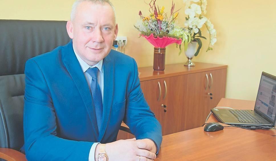 Film do artykułu: Druga tura wyborów. W Gowarczowie Stanisław Pacocha wygrał o włos. Zobacz co zdecydowało