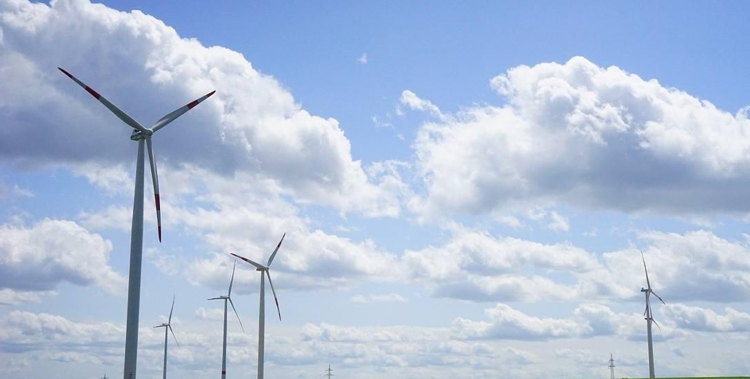 Wykorzystanie odnawialnych źródeł energii w walce ze smogiem