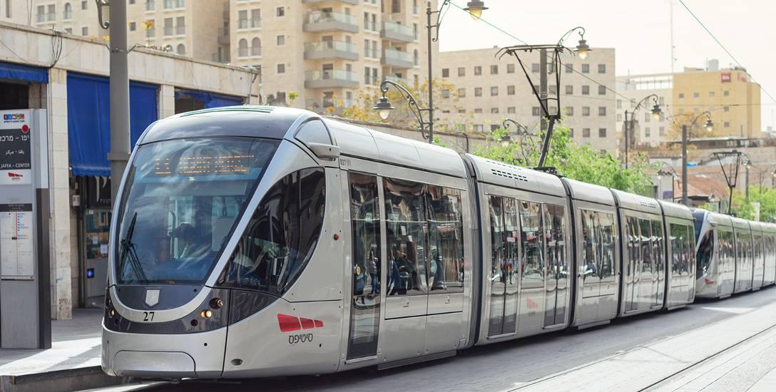 Jak walczyć ze smogiem – idea zrównoważonego transportu