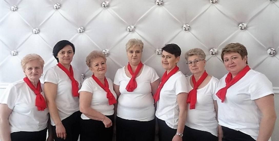 Gmina Koźminek: Koło Gospodyń Wiejskich Dębsko