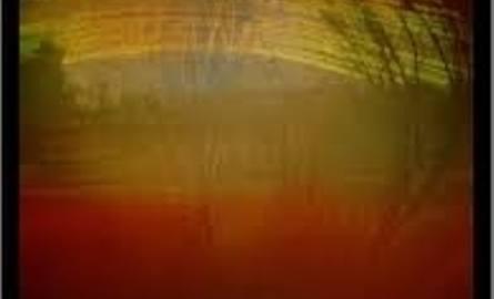 Co to jest solarigrafia? Warsztaty fotograficzne i wystawa w Liceum Kopernika