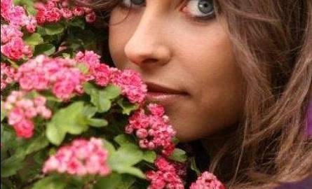 Pozdrowienia dla Czytelników od pięknej Beaty. Finalistka Miss Polonia 2009 jest w Tajlandii (zdjęcia)