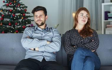 Okres świąteczny to wyjątkowo nerwowy czas dla wszystkich. Przygotowania do Wigilii i spotkania z rodziną przy świątecznym stole nie zawsze są łatwe.