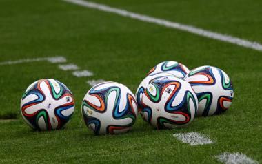 Największą krzywdę poniosły dzieci biorące udział w meczu