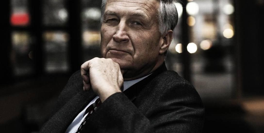 Piotr Kuczyński: Firma GetBack odzyskuje więcej niż zapłaciła. Taki biznes
