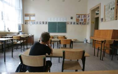 """Strajk nauczycieli. List otwarty nauczycielki z 25-letnim stażem: """"Nadszedł czas, aby nauczyciele zawalczyli o swoją godność"""""""