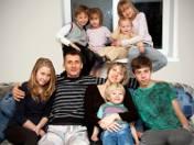 Rodzinne uciechy po okazyjnej cenie