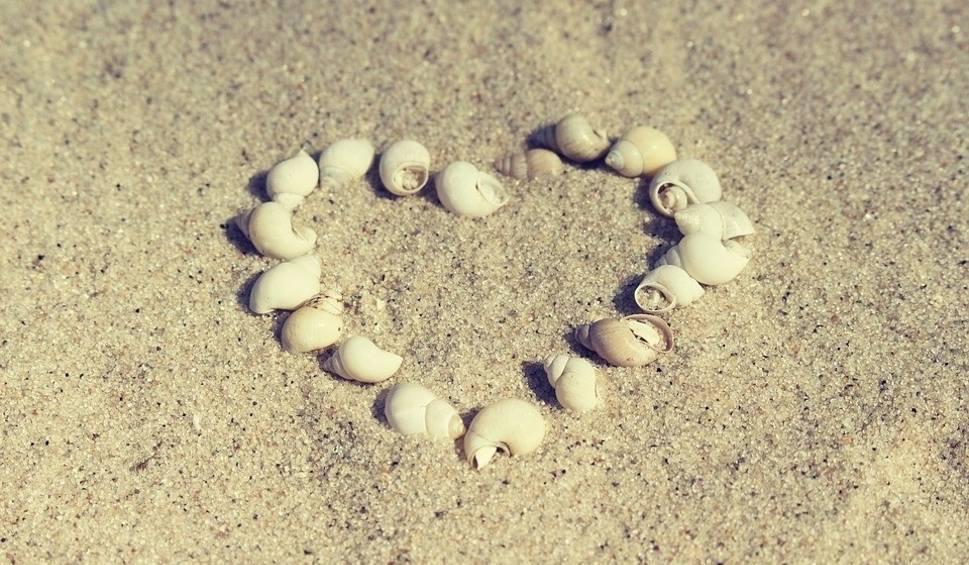 Miłość platoniczna - definicja, cytaty, wiersze. Co to