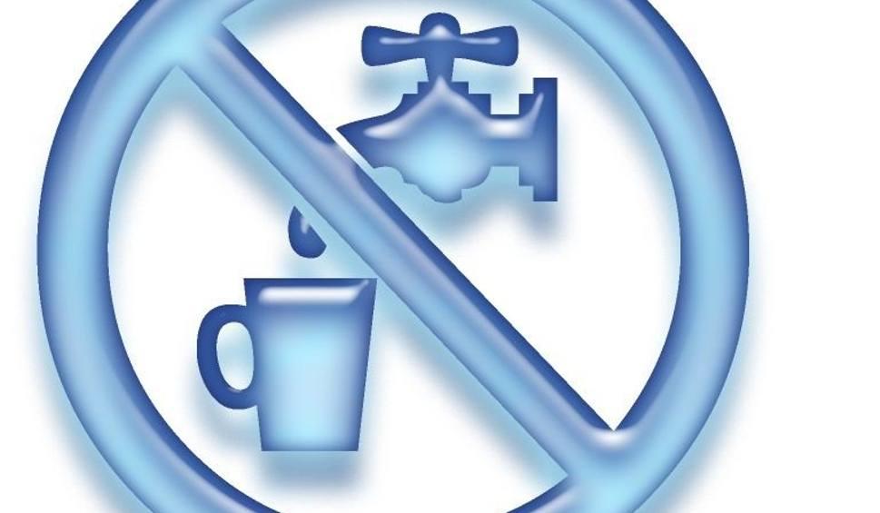 Film do artykułu:  W gminie Wodzisław woda nie nadaje się do picia