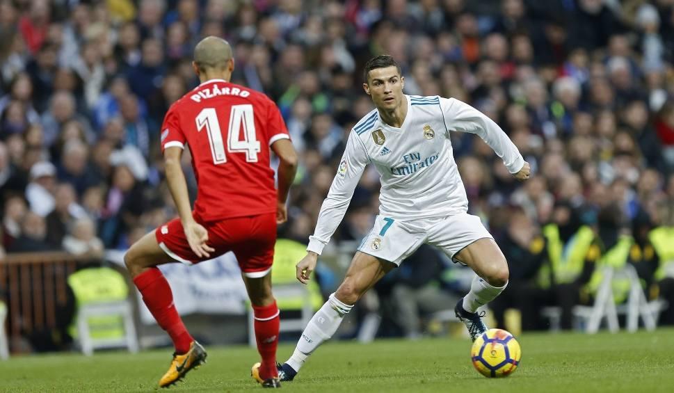 Film do artykułu: Klubowe Mistrzostwa Świata 2017. Real Madryt chce piąty puchar, ale bez strat na Barcelonę