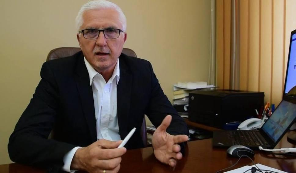 Film do artykułu: Nowa Sól. Dwa miliony razy czytano ten powyborczy wpis Wadima Tyszkiewicza. Prezydent Nowej Soli napisał co myśli o wyniku wyborów
