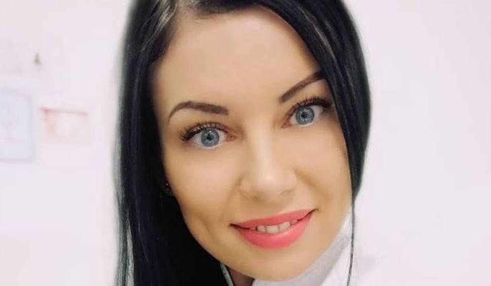 Film do artykułu: Anna Bernat, Kosmetyczka Roku 2019, dostała oryginalny prezent