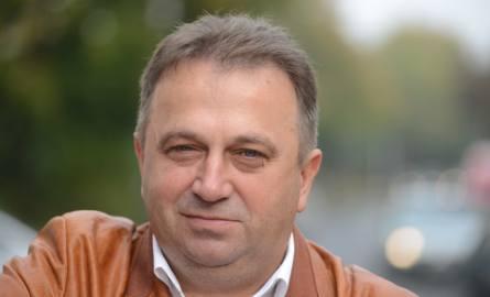 Stanisław Myśliwiec: - Eksport się załamał, więc wołowina musi pojawić się na naszym rynku.