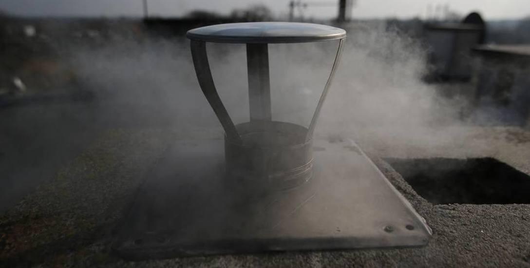 Alarmów smogowych może być jeszcze więcej. Co to dla nas oznacza?