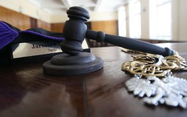 Dlaczego włoski sąd wypuścił poszukiwanego w całej Europie słynnego polskiego pseudokobica?