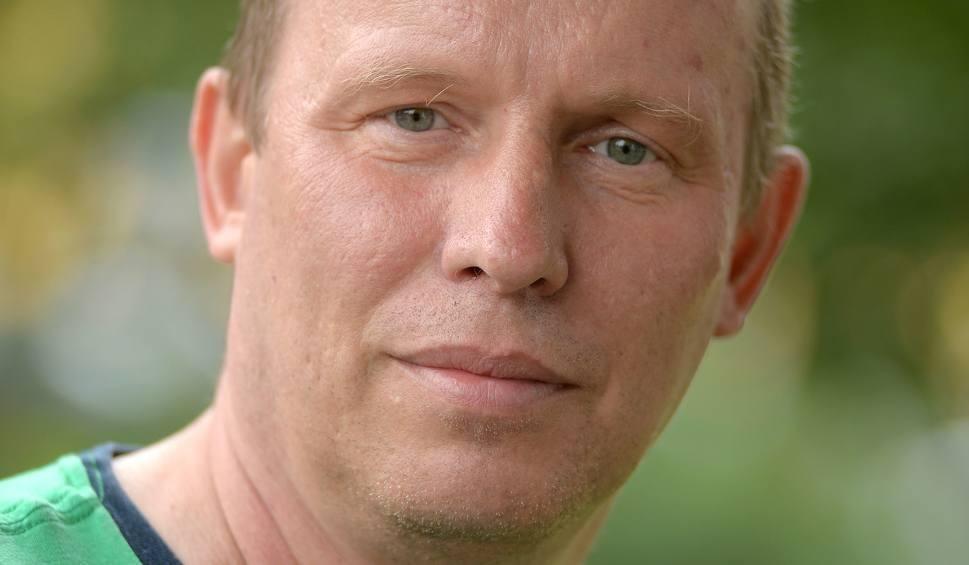 Film do artykułu: Krzysztof Juras: Sebastian Mila zasłużył, by go uroczyście pożegnać [Komenatrz]