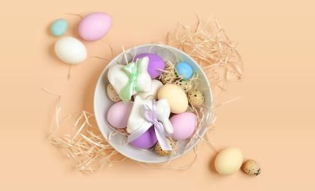 Księga pozytywnych świąt. Zapraszamy do składania sobie życzeń oraz słów wsparcia z okazji Świąt Wielkanocnych