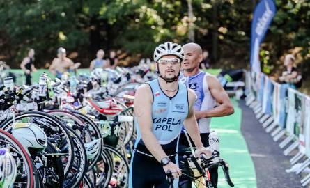 Silesiaman Triathlon 2016