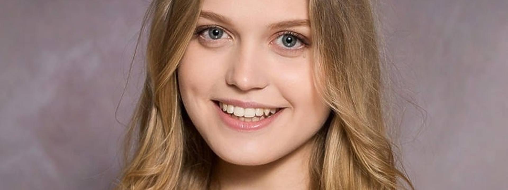 Tytuł Miss Polski Nastolatek 2020 zdobyła Katarzyna Synowiec. Zdjęcia i sylwetki wszystkich kandydatek znajdziecie w naszej galerii --->