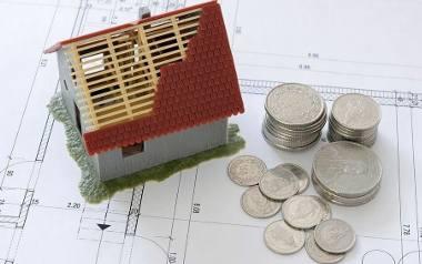 Dobry czas brania kredytów trzeba właściwie wykorzystać przeliczając jedynie, czy dzisiaj brany kredyt na nieruchomość będę w stanie spłacać wtedy, kiedy