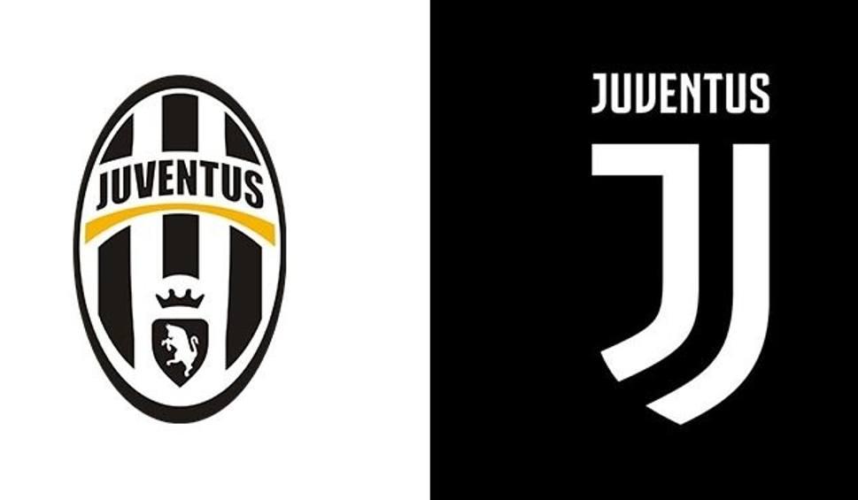 Film do artykułu: Nowe logo Juventusu zaskoczyło kibiców. Internauci nie mieli litości! [WIDEO]