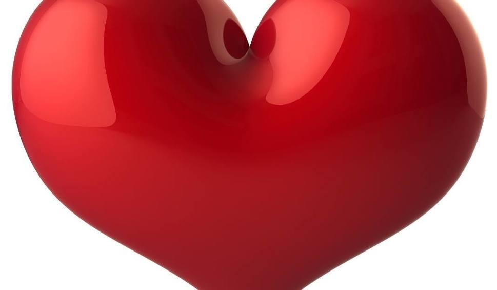 życzenia Na Walentynki 14022019 Walentynki 2019 Jakie życzenia