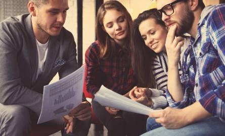 Nowocześni pracodawcy pamiętają o ważnej zasadzie: zgrany zespół jest największą wartością firmy