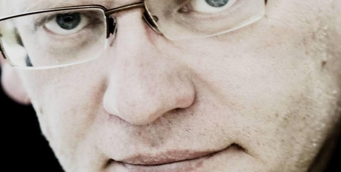 Komentarz Tomasza Malety: Bilans partyjny