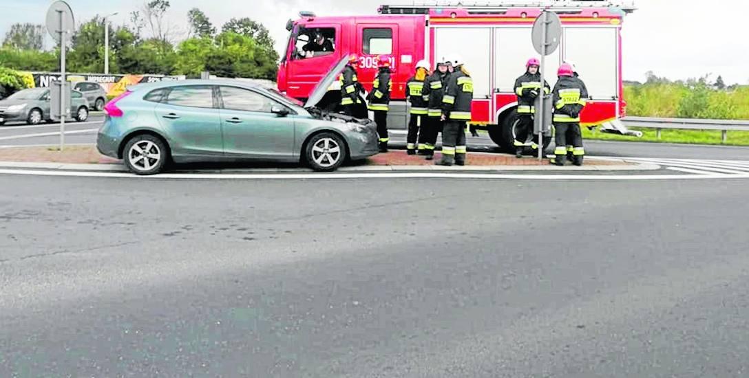 Podwyżka dla strażaków ochotników. 5 złotych w ciągu   9 lat