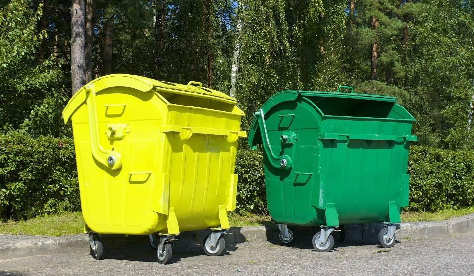Film do artykułu: Jak nie płacić za śmieci? Wyrzucać je do cudzego kubła. Kto przywozi śmieci na osiedla? List Czytelniczki