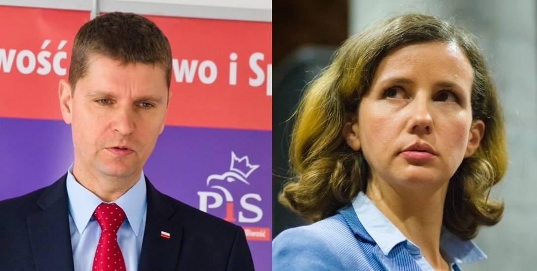 Dwugłos. Czy prezydent powinien zbojkotować obchody rocznicy wybuchu powstania warszawskiego