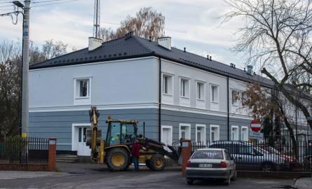 W szpitalu w Rawie Mazowieckiej doszło do przestępstwa?