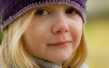 Kary i bicie dzieci to efekt słabości rodzica - jego bezsilności, frustracji, braku cierpliwości i wielu innych składowych, które przy opiece i wychowaniu
