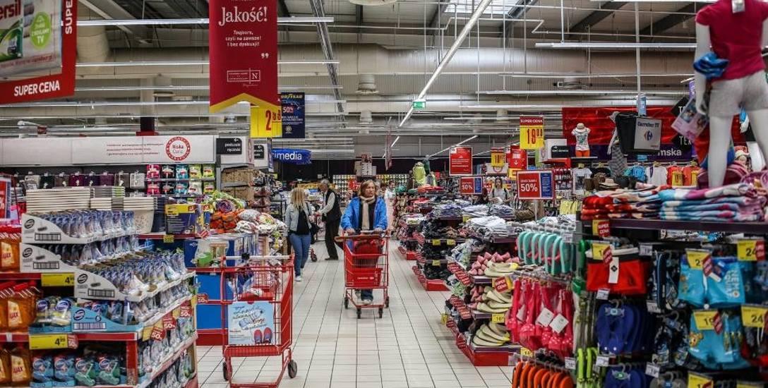 Krzysztof Kajda: Ustawa o zakazie handlu pod lupą trybunału