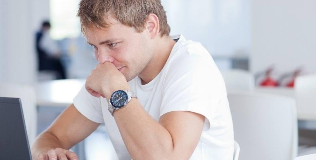 Dobre samopoczucie zatrudnionych przekłada się na wyższą jakość pracy